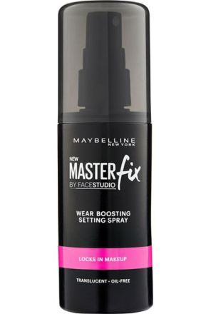Maybelline-Setting-Spray-Face-Studio-Master-Fix-041554455571-C