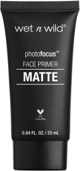Wet_N_Wild_Photo_Focus_Matte_Face_Primer_Partners_In_Prime_w_7134_0_res.jpeg
